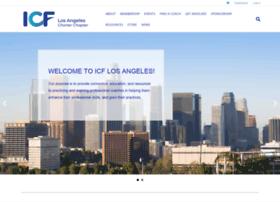 icfla.org