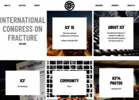 icfweb.org