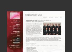 icgerie.com