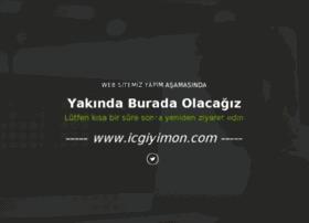 icgiyimon.com