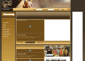 icgo.fimc.net