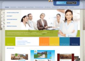 ich-global-education.com