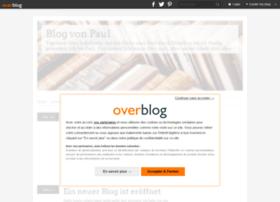 ich-suche-paul.over-blog.de