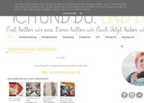 ich-und-du-und-du.blogspot.de