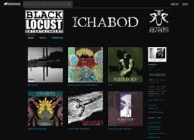 ichabod2012.bandcamp.com