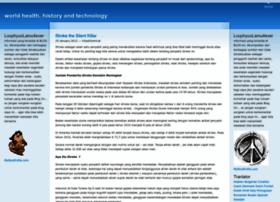 ichadchemical.wordpress.com