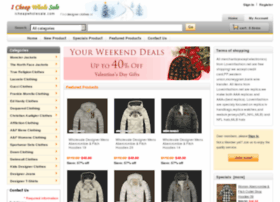 Keywords: mens designer clothing, cheap converse, designer kids clothes, ...
