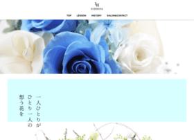 ichi-hana.com