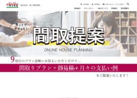 ichijo-gunma.com