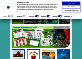 ichild.co.uk