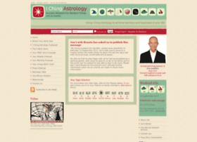 iching-astrology.com