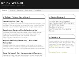 ichink.web.id