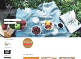 ichiryu-manbai.shop-pro.jp