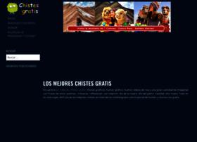 ichistesgratis.com
