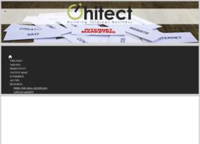 ichitect.com