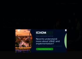 ichom.org