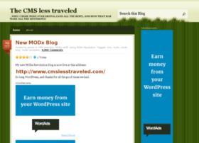 ichosemodx.wordpress.com