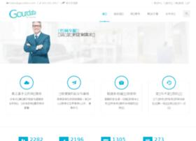 ichuangzhi.com