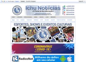 ichunoticias.com.br