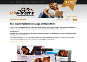 ichwuensche.ch