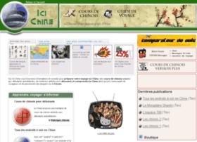 ici-chine.com