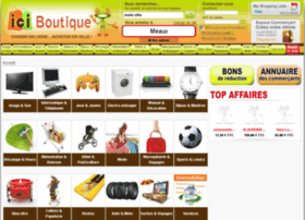 iciboutique.com