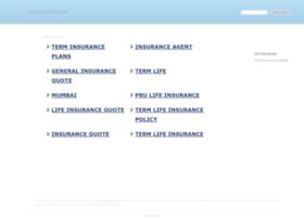 icici-prudential.com