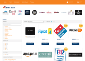 icici-shop.epayworldwide.com