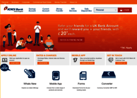 icicibank.co.uk