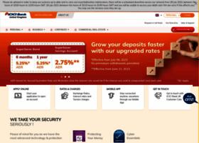 icicibank.co.uk