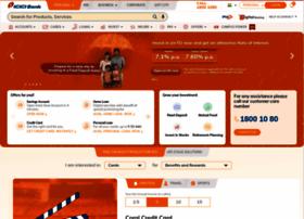 icicibank.com