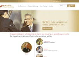 icicibankprivatebanking.com