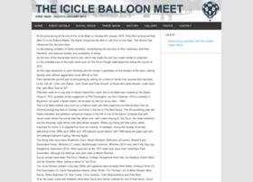 icicle.org.uk