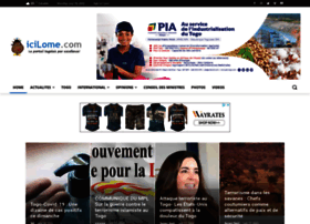 icilome.com