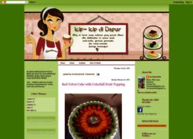 icip2didapur.blogspot.com