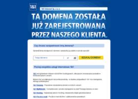 icircle.pl