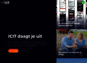 icit.nl