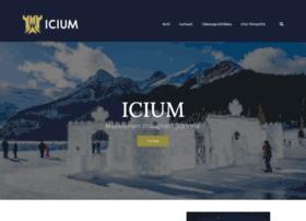 icium.fi