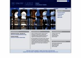 icivs.emory.edu