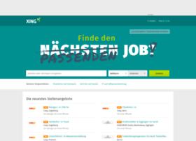 icjobs.de