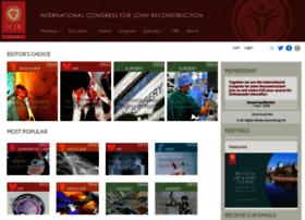 icjr.net