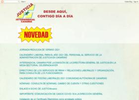 icjusticia.blogspot.com