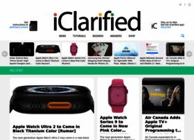 iclarified.com