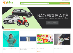 iclaz.com.br