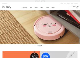 iclebo.com