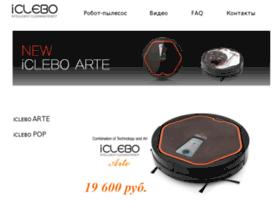 iclebo74.ru
