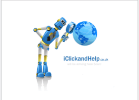 iclickandhelp.co.uk