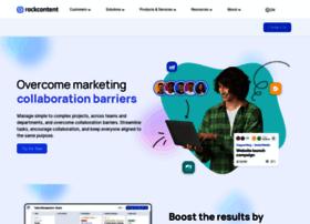 iclips.com.br