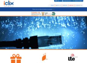 iclix.co.za