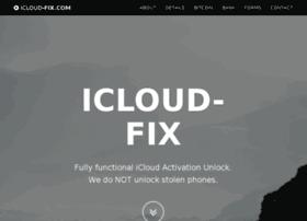 icloud-fix.com